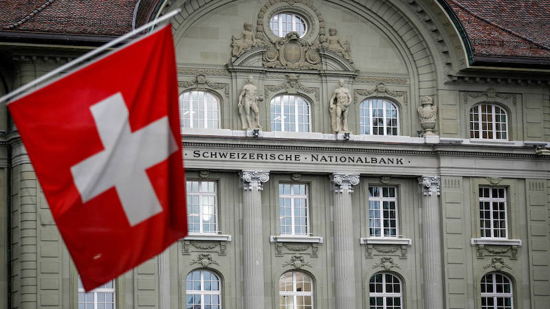 Best 15 countries to open offshore bank account