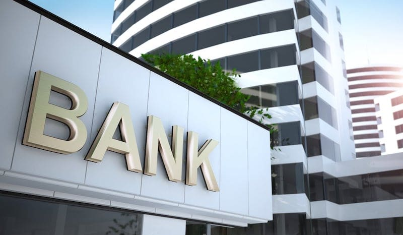Countries to open offshore bank account