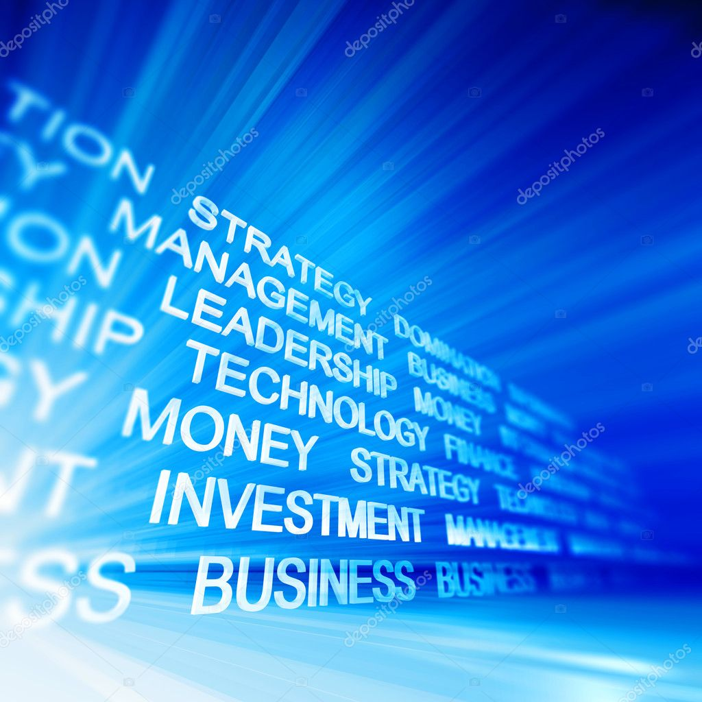 depositphotos_3076042-stock-photo-business-concept
