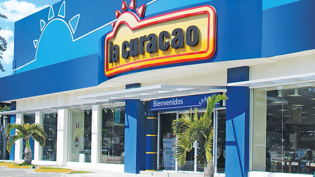 Set up a company in Curacao