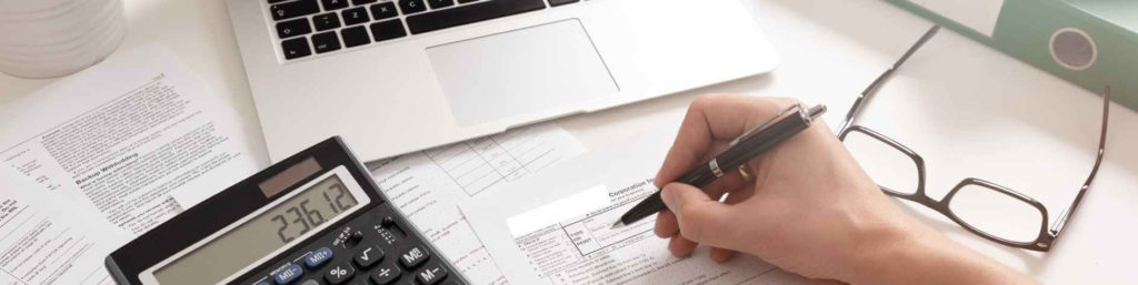 Creating Your Tax Residence