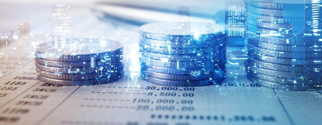 Advantages of offshore bank account