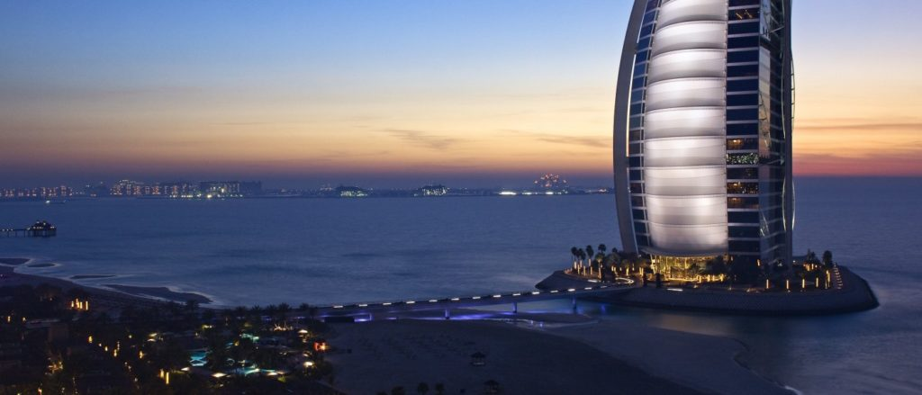 Reasons to use an offshore company for business