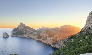 Cap-de-Formentor-in-the-Balearic-Islands-1600x900