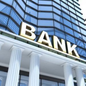 depositphotos_9968183-stock-photo-build-bank