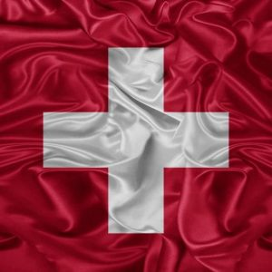 pngtree-switzerland-flag-illustration-vector-waving-3d-fiber-png-image_1915756 (1)